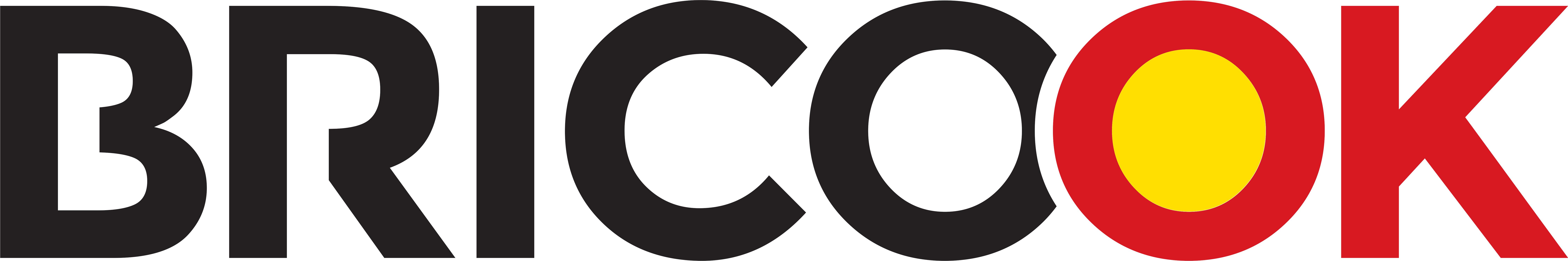 Logo Ferrero, Centro Comunicazione Zetamedia